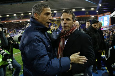 gianfranco-zola-manager-of-birmingham-city